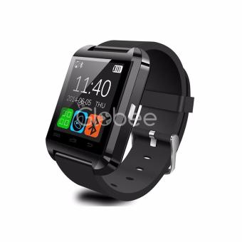 U8 Smartwatch for iPhone Android Smart Phone