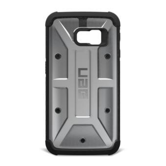 UAG Composite Case for Samsung Galaxy S6 Edge - 2