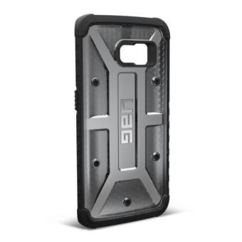 UAG Composite Case for Samsung Galaxy S6 Edge - 3