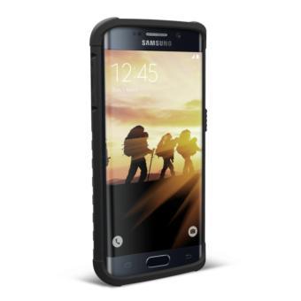UAG Composite Case for Samsung Galaxy S6 Edge - 4