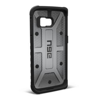 UAG Composite Case for Samsung Galaxy S6 Edge - 5