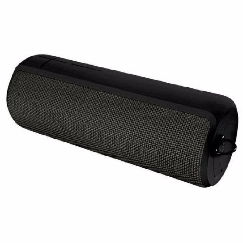 Ultimate Ears Boom 2 Phantom Black Bluetooth Speaker Singapore