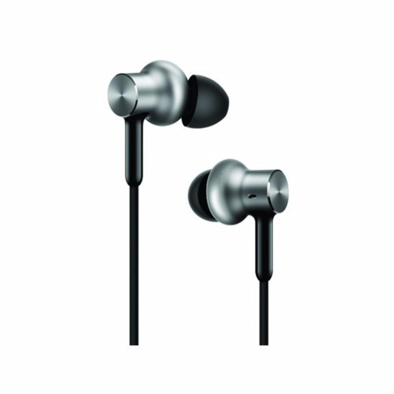 Xiaomi Mi In-Ear Headphones Pro HD Singapore