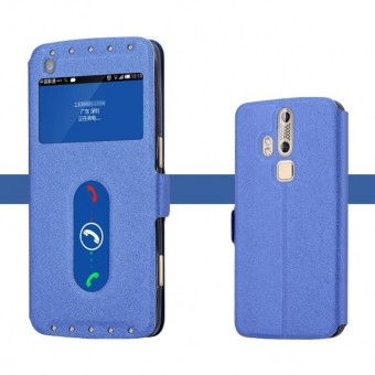ZTE a2015 products mobile phone sets