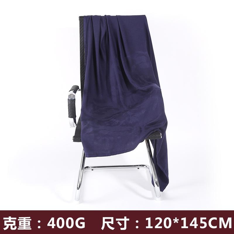 2016 aircraft blanket air conditioning new air travel shawl sofa nap single office blanket