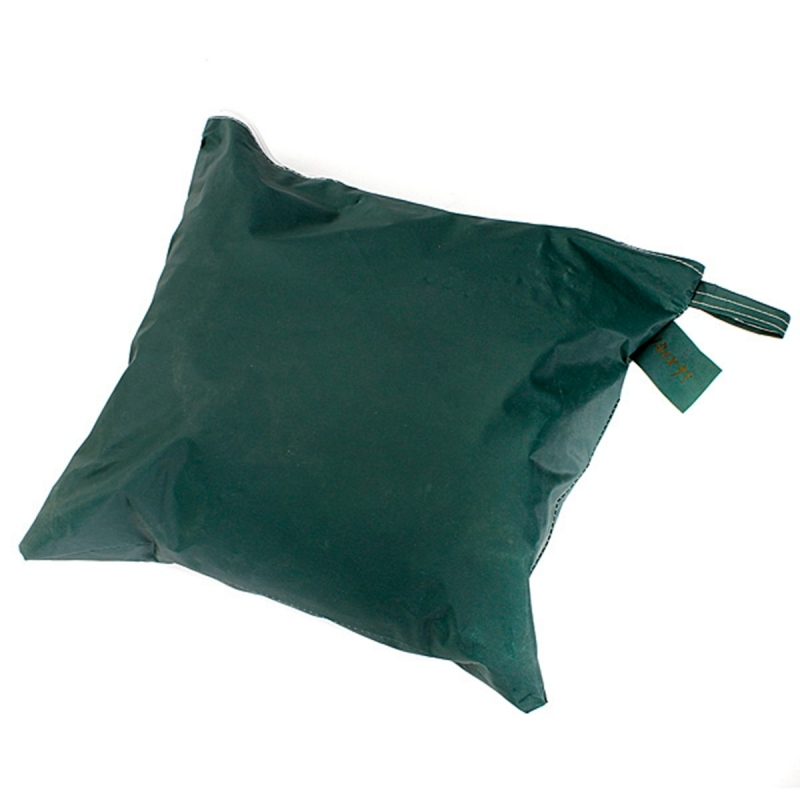 205x104x71cm Waterproof Outdoor Garden Patio Furniture Cover Table Shelter Green