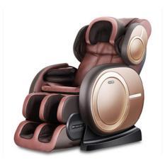 4D Hermes Massage Chair ( FREE INSTALLATION )