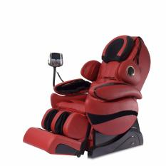 4D Infinity Massage Chair ( Free Installation )