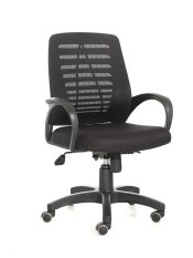 Argot Mesh Office Chair Singapore