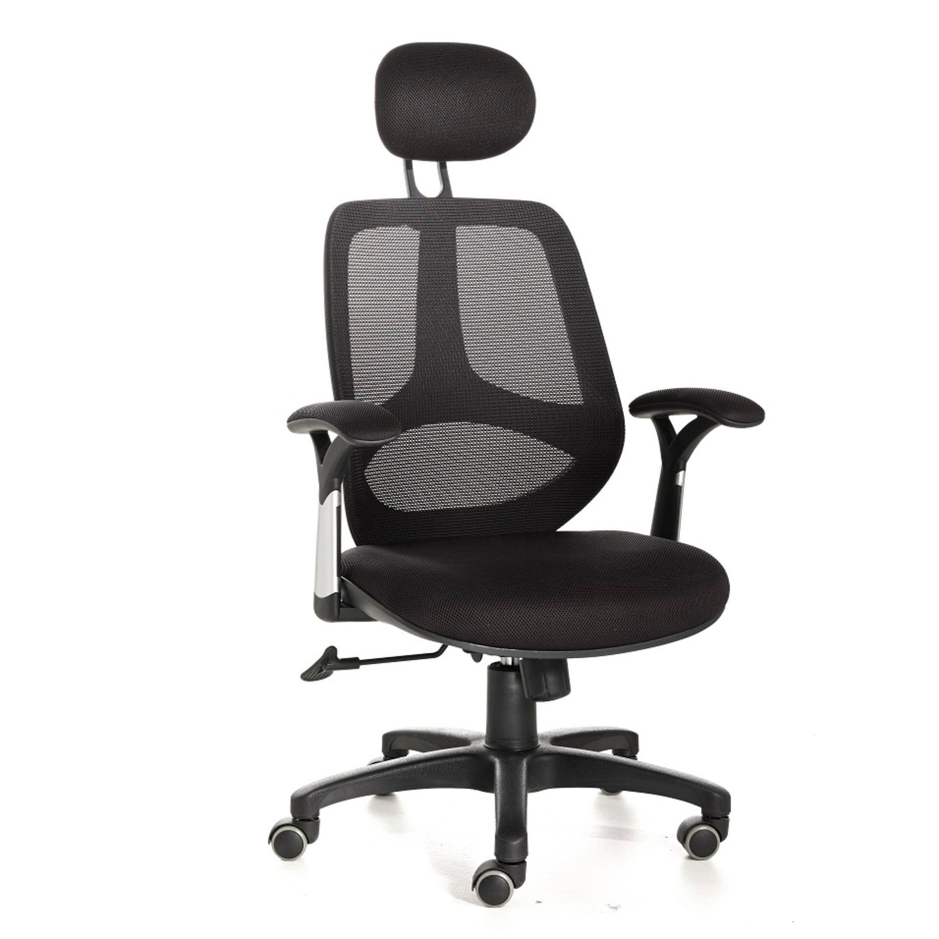 arkio mesh office chair high back singapore