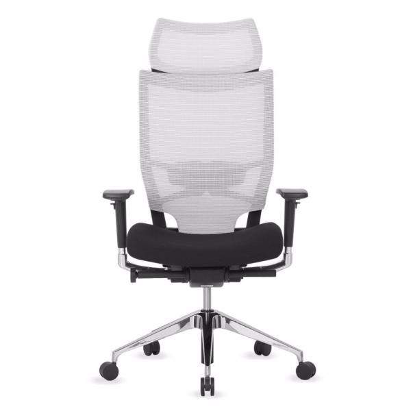 Benel Freniq Highback Chair Singapore