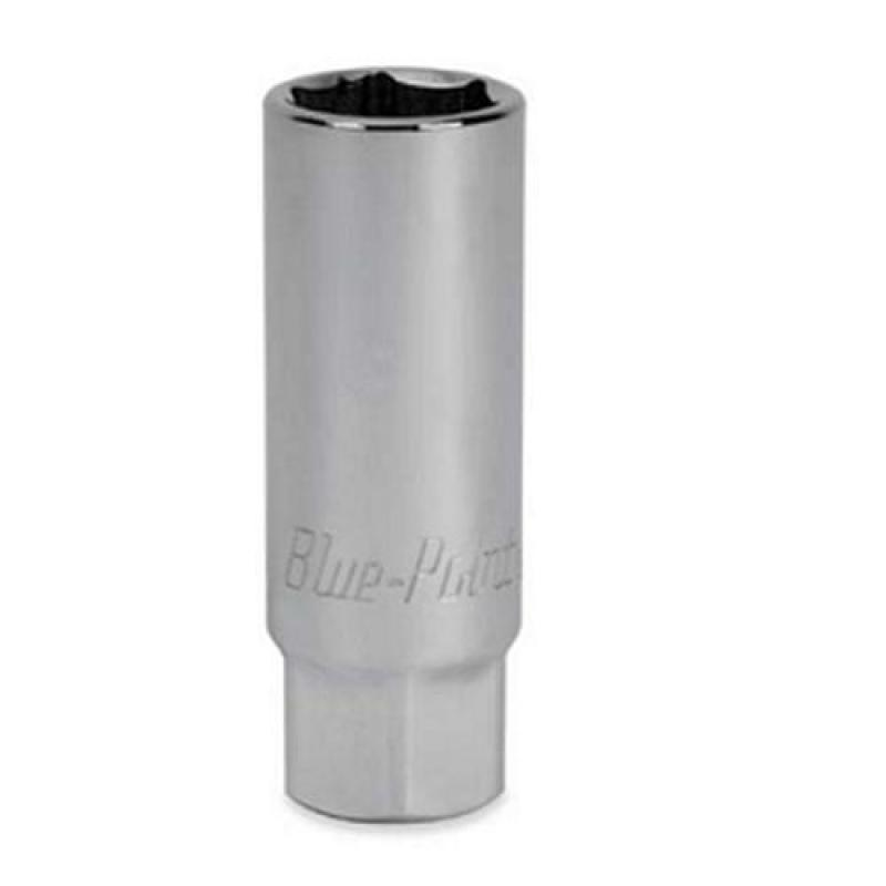 "BluePoint 1/2"" Spark Plug Socket mm [BLPSPS12]"
