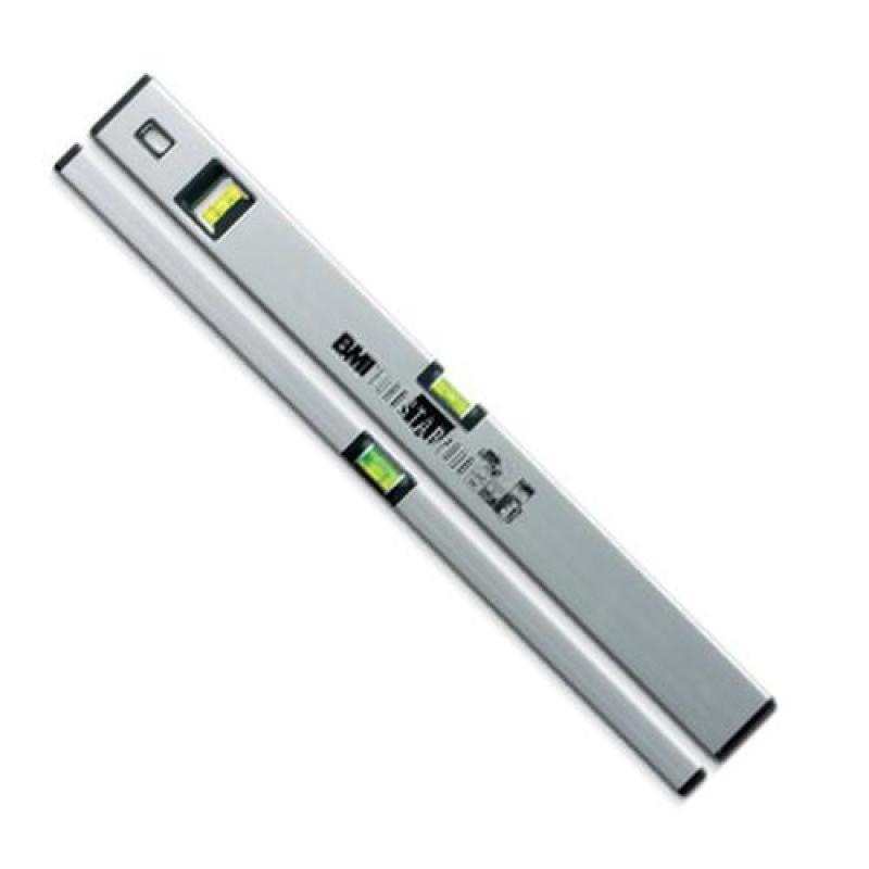 BMI Eurosport 2000 Magnetic Level [M6900-E]