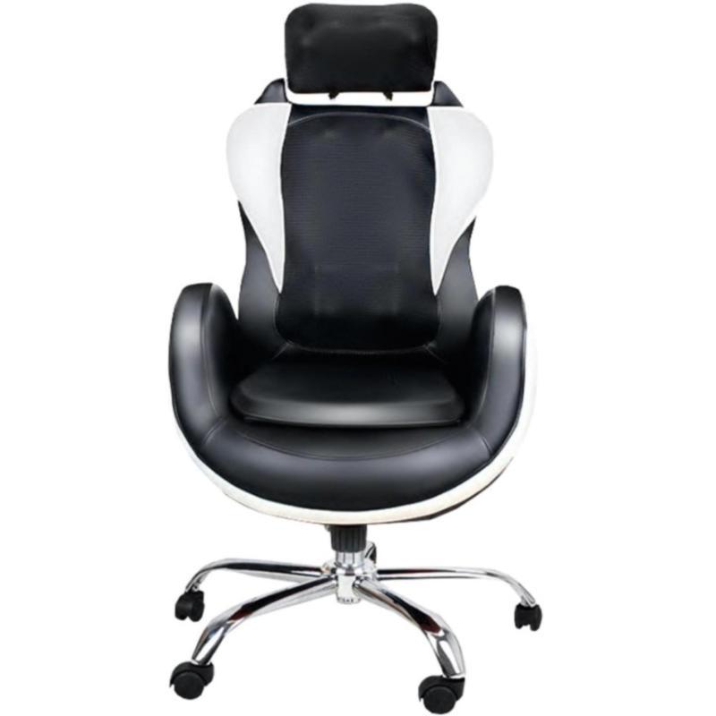BOSCO Massage Office Chair ( Free Installation ) Singapore