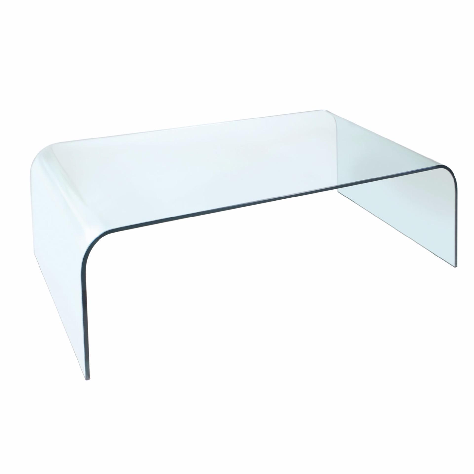 "tempered glass coffee table tempered glass coffee table 420"" x"