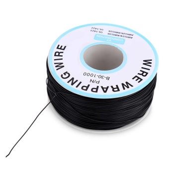 Price Of Colorful 300m Tin Plated Copper Electronic Wire Insulation ...
