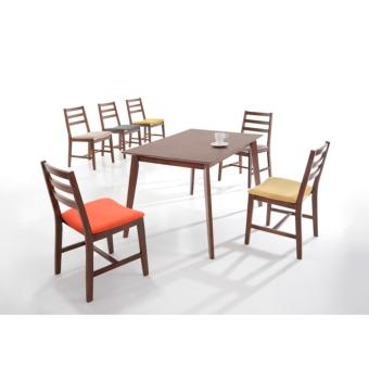 Harga Couch Potato Lavin Dining Set