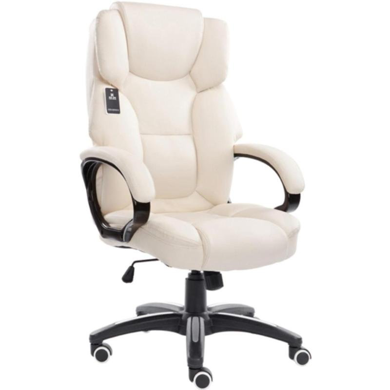 Dreamwave 8-Points Massage Office Chair ( Free Installation ) Singapore