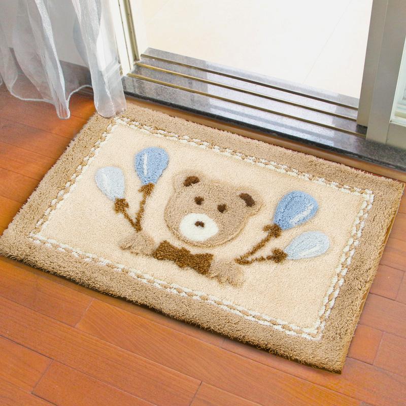 ... Foot Pad doormat foyer door mats doormat large door mats entrancemat absorbent non-slip mat ... & Singapore | Foot Pad doormat foyer door mats doormat large door mats ...