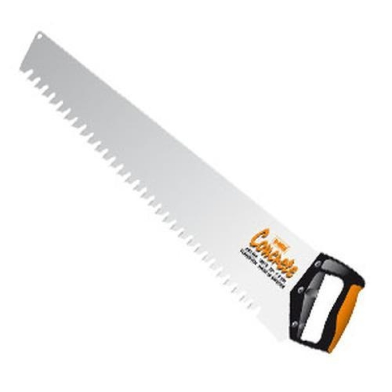 "G-MAN Concrete Saw 28""/710mm Tungsten Material [#G02-168TS]"