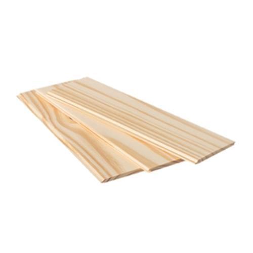 German Pine Wood Planks 1200 X 300 X 18 Mm Massivholz Platten