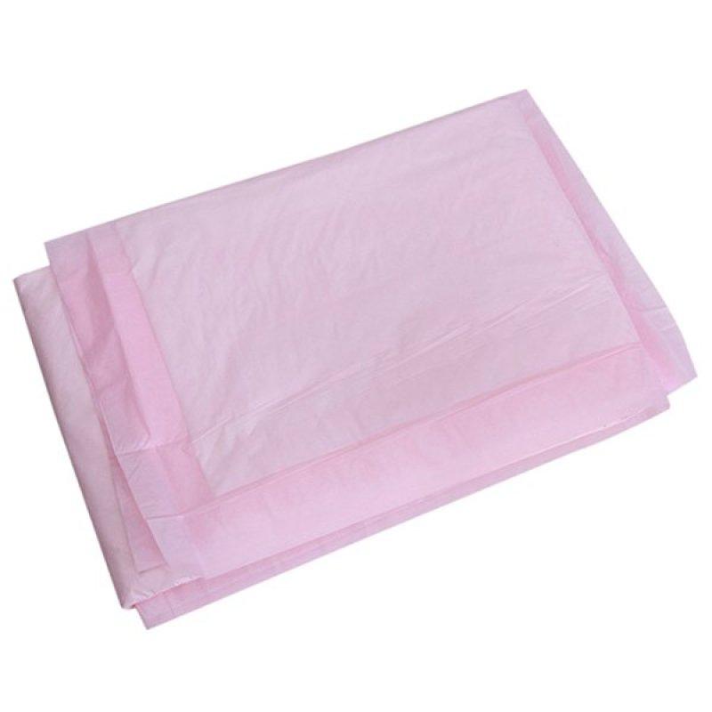 Hanyu Disposable Maternal Health Mattress Nursing Mat 4Pcs/Lot Multicolor