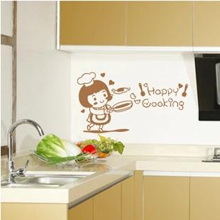 Restaurant Kitchen Background taobao restaurant kitchen background wall background wall stickers