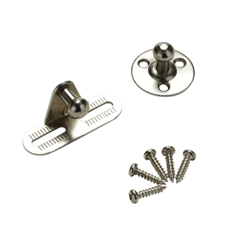 Hydraulic Lift Support Spring Kitchen Cabinet Door Hinges Gas Strut Price in Singapore