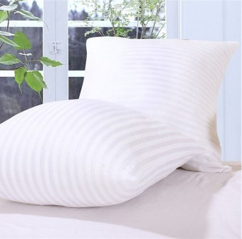 IKEA style 45* 45cm special pillow core