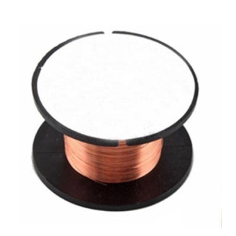 Harga High Quality Store New 1 Roll Enamelled Soldering Copper