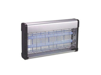 Harga Electronic Insect Killer - FORTRA