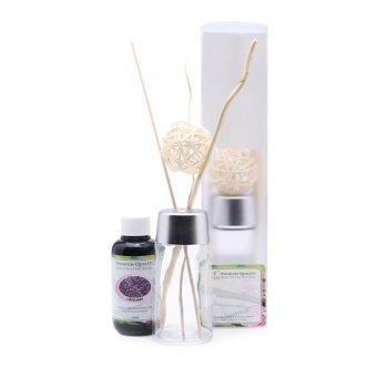 Harga Pure™ Reed Diffuser A5 (Lavender)