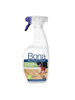 Harga Bona Care Wood Floor Spray Cleaner 1L