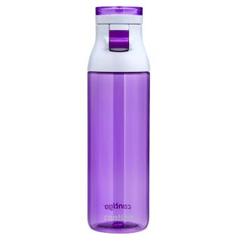 Harga Contigo Jackson Water Bottle 24oz