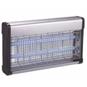 Harga Electronic Insect Killer - FORTRA2