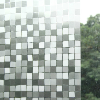 For Sale Xcm Waterproof Pvc Privacy Frosted Home Window - Window stickers for home singapore