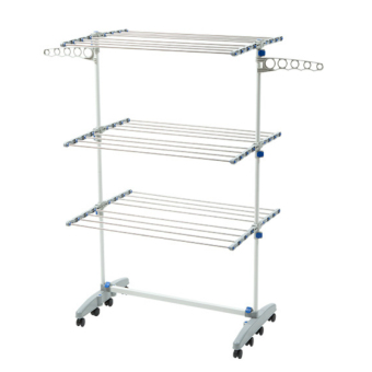 Harga Wide 6 Level Drying Rack