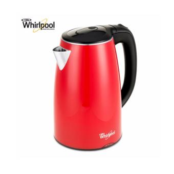 Harga Whirlpool MS172G Electric Kettle