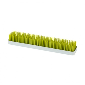 Harga Boon Patch Long Grass Spring (Green)
