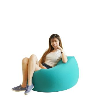 Harga SG Beans Flexa bean bag (Teal)