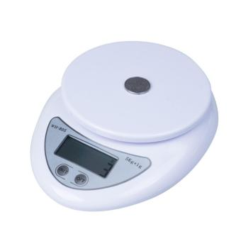 Harga Precision Electronic Scale Baking Food Kitchen Weighing Scale - intl