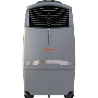 Harga Honeywell CL30XC Aircooler Grey
