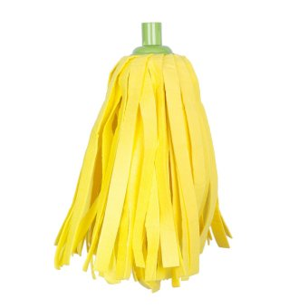 Harga 3M™ Scotch-Brite™ Rayon Strip Mop Refill