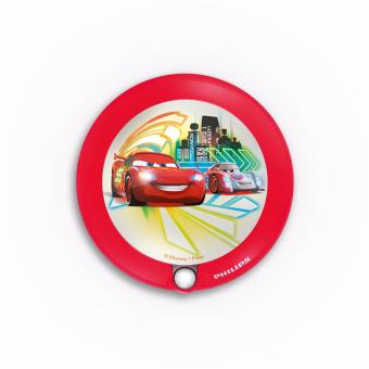 Harga Disney - Philips - Sensor Night Light - Cars