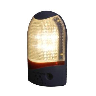 Light Control Night Light - 2
