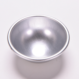 Harga Jetting Buy Cake Baking Pan Ball Stainless Steel