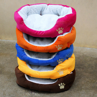 Harga Pet Nest Bed
