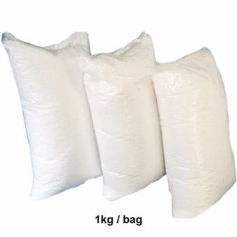 Harga Wholesale Bean Bag Refill 50L by Smart.Savvy