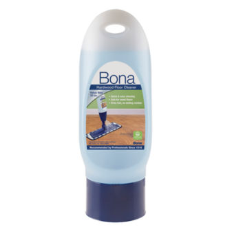 Harga Bona Care Spray Mop Cartridge Refill