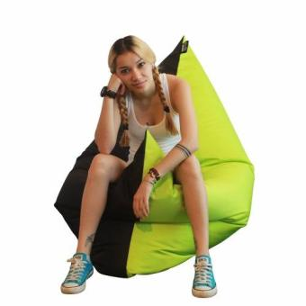 Harga Large plopsta' Chilled Apple by doob bean bags
